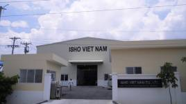 Vietnam Total Design Construction