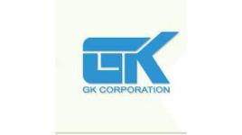 GK - Công Ty Cổ Phần Dịch Vụ Giá Trị Gia Tăng GK