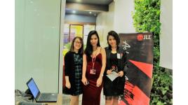 Công ty TNHH Jones LaSalle (Việt Nam)