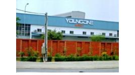Công ty TNHH YOUNGONE Nam Định