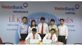 Công ty TNHH MTV Quản Lý Quỹ Vietinbank