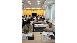 Công ty TNHH Interflour Việt Nam