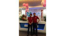 Công ty Cổ phần Giải trí VGG