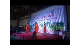 Công ty TNHH Nippo Mechatronics ( Việt Nam )