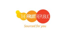 Công ty TNHH MTV The Fruit Republic