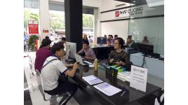 Công Ty TNHH ĐT&PT Kỹ Thuật Nhật Cường Services