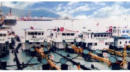 Công ty CP Dương Đông – Sài Gòn