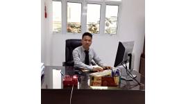 Công ty TNHH Giao Nhận Vận Tải Quốc Tế Dương Minh