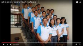 Công ty TNHH Duy Nhất