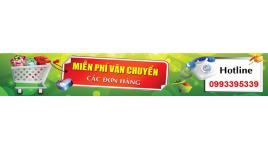 Công Ty Cổ Phần Truyền Thông Y Tế Việt Nam