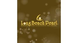 Công ty Cổ phần Ngọc Trai Long Beach