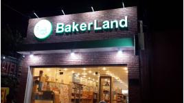 Công ty TNHH BakerLand