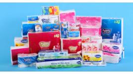 Công ty TNHH Bao Bì Nhựa Thành Phú