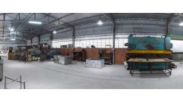 Công ty TNHH SX TM DV Cơ Nhiệt Toàn Cầu