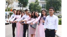 Công ty Cổ phần Bất Động Sản Phúc Lộc