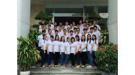 Công ty TNHH BeeSight Soft