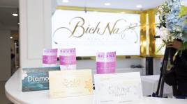 BichNa Beauty Clinic & Spa