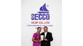Công ty TNHH HCSP