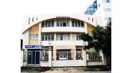 Công ty Liên doanh Bohemia Sài Gòn