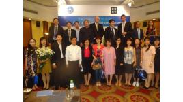 Hiep & Associates Law Firm