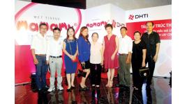 Công ty TNHH Thương mại và đầu tư Đông Hiệp