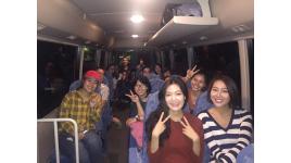 Công ty TNHH Du lịch và Thương mại Á Đông Vidotour