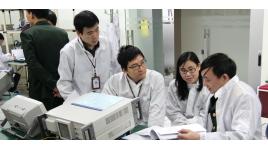 Viện Nghiên cứu và Phát triển Viettel