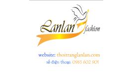 Công Ty TNHH Lan Lan Việt Nam