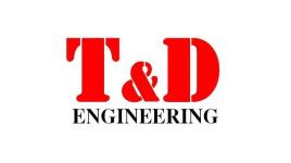 Công ty TNHH Kỹ thuật T&D