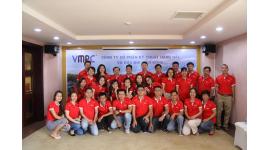Công ty CP Kỹ thuật hàng hải và dầu khí Viễn Đông