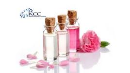 Công ty TNHH ĐT SX và NXK Kanna cosmetics.