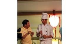 Lạc Thái Restaurant