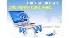 Công ty TNHH Thiết kế Website Sen Vàng