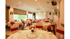 Nhà hàng Hoa An Viên