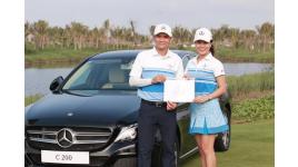 Mercedes-Benz Việt Nam