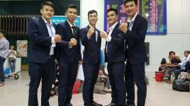Công ty TNHH Esuhai