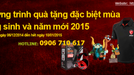 Công ty TNHH TMDV Tin Học Long Bình