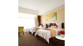 Khách Sạn Vissai Saigon