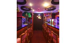 Công Ty TNHH Nhà hàng Minami