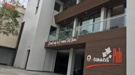 Công ty TNHH E-connect