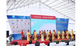 Công Ty TNHH Phát Triển Thương Mại Việt Phát