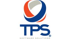 Công ty cổ phần phần mềm TPS