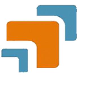 Công ty TNHH Sản Xuất, Lắp Ráp Tuấn Nghĩa