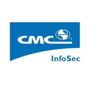 Công ty cổ phần An ninh An toàn thông tin CMC