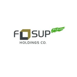 Công ty Cổ phần Vạn Hội Phát Fosup