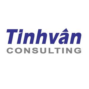 Công ty Cổ phần Tư vấn Quản trị Doanh nghiệp Tinh Vân