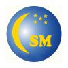 Công ty Cổ phần Vận tải Sao Mai