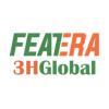 Công Ty TNHH TM Featera 3H Global
