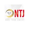 Công ty TNHH Vàng Bạc Đá Quí Ngọc Thẩm