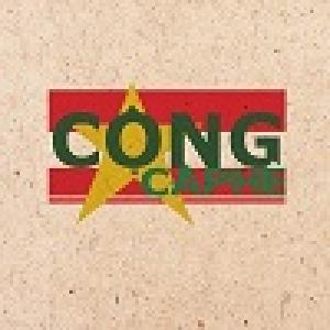 Công Ty TNHH Cộng Cà Phê